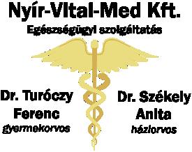 Dr. Turóczy Ferenc